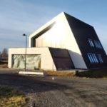 arkitekttegnet_daniel_nielsen_frederikssund_midtsjaelland_villa_helarshus_unikt (1)