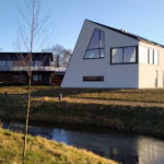 arkitekttegnet_daniel_nielsen_frederikssund_midtsjaelland_villa_helarshus_unikt (2)