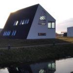 arkitekttegnet_daniel_nielsen_frederikssund_midtsjaelland_villa_helarshus_unikt (4)