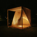 arkitekttegnet_daniel_nielsen_oesterbro_amager_traeskulptur_Organic_Cube (1)