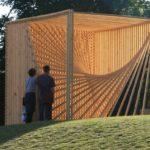 arkitekttegnet_daniel_nielsen_oesterbro_amager_traeskulptur_Organic_Cube (2)