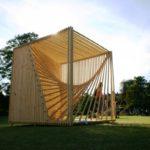arkitekttegnet_daniel_nielsen_oesterbro_amager_traeskulptur_Organic_Cube (3)