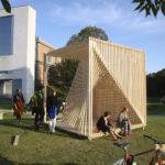 arkitekttegnet_daniel_nielsen_oesterbro_amager_traeskulptur_Organic_Cube (4)