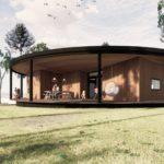 arkitekttegnet_daniel_nielsen_sommerhus_skitseforslag_visualisering_plan_frederikgsberg_ (1)