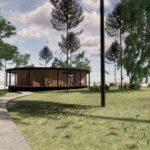 arkitekttegnet_daniel_nielsen_sommerhus_skitseforslag_visualisering_plan_frederikgsberg_ (2)