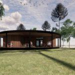 arkitekttegnet_daniel_nielsen_sommerhus_skitseforslag_visualisering_plan_frederikgsberg_ (4)