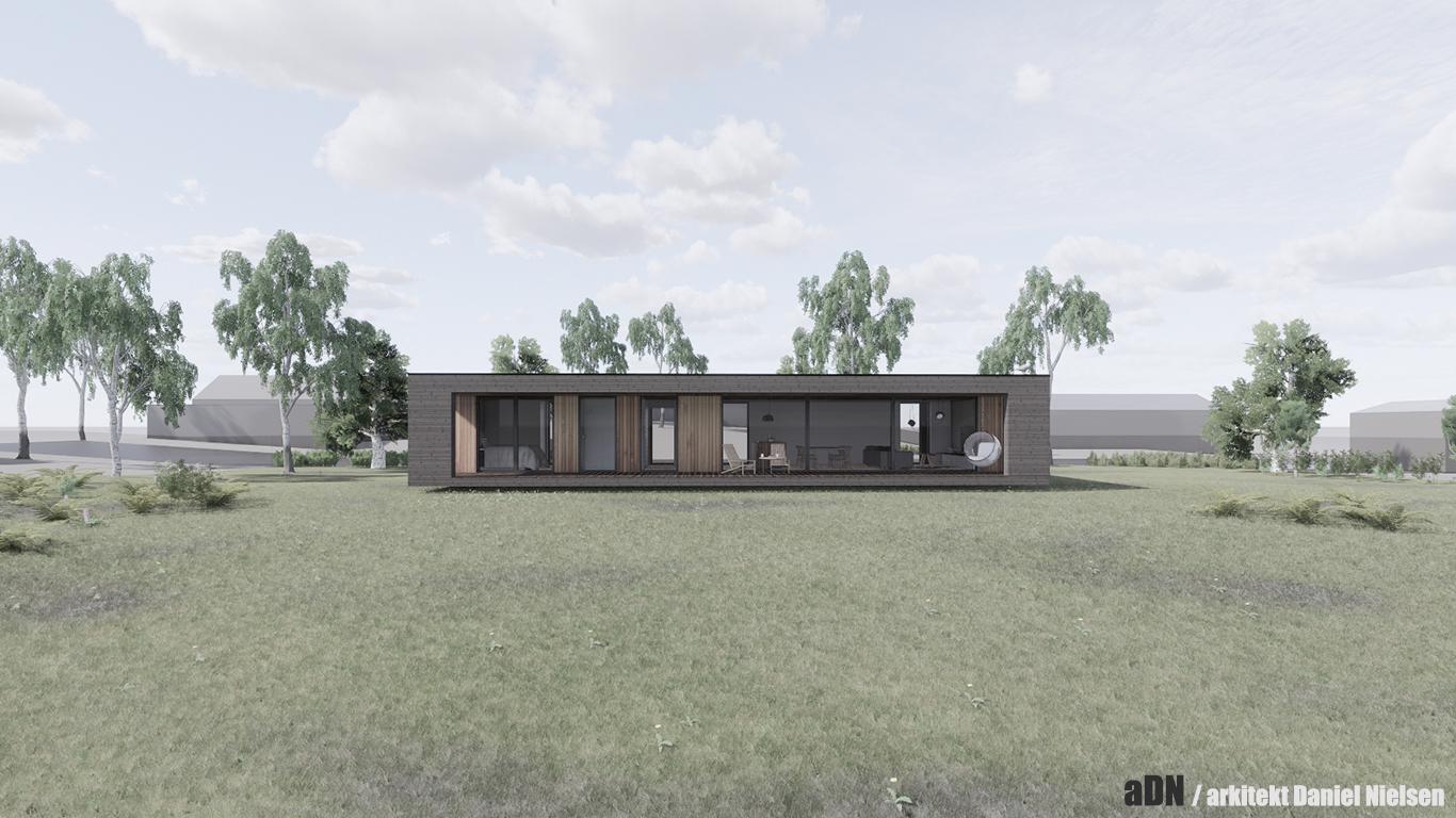 arkitekttegnet_daniel_nielsen_sommerhus_skitseforslag_træhus_3d_facade_02