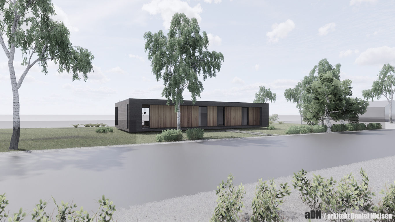 arkitekttegnet_daniel_nielsen_sommerhus_skitseforslag_træhus_3d_perspektiv02