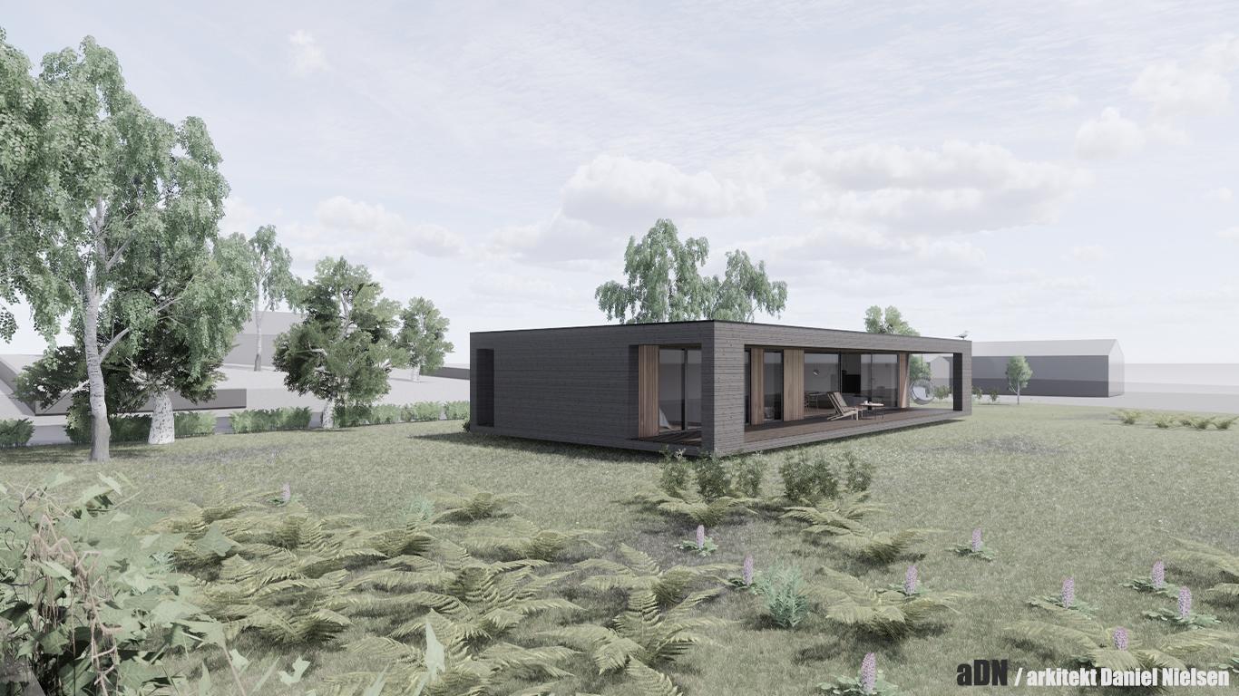 arkitekttegnet_daniel_nielsen_sommerhus_skitseforslag_træhus_3d_perspektiv03